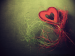 fall_in_love_by_paulie_nka.png
